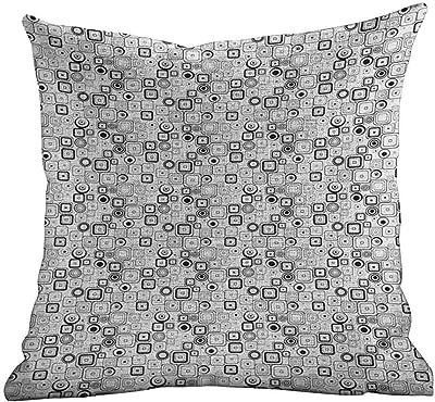 Amazon.com: MOOCOM Fitness Comfortable Pillow,Muscular Man ...