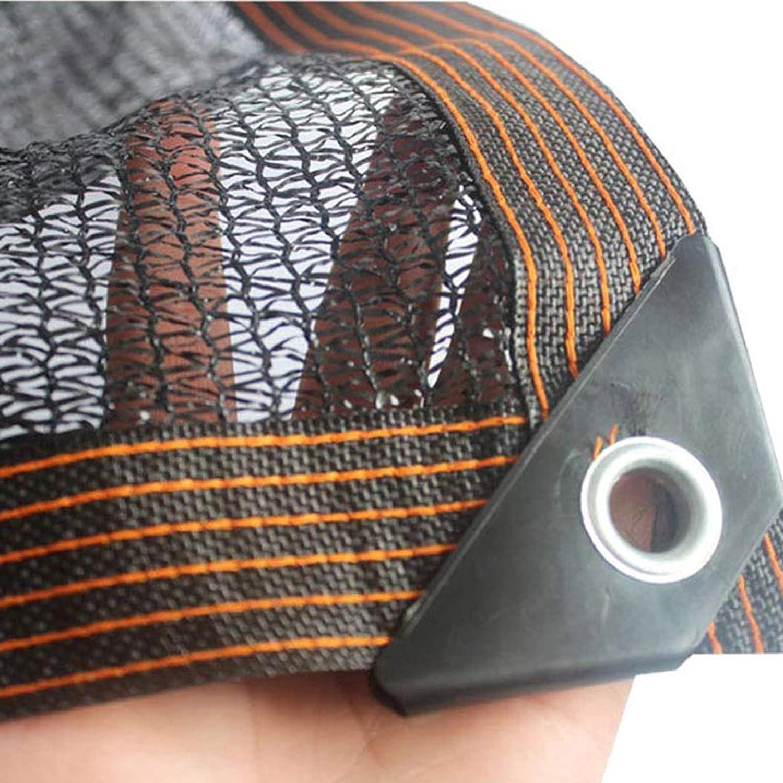 開店祝い NLKE トラスト 4 Pin Shading Net Greenhouse Sh Netting Shade with Grommets