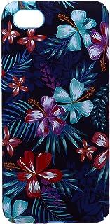 جراب خلفي سليم قوي تصميم زهور لاوبو A1K من بوتر - متعدد الالوان