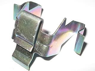 Mercedes R107 W126 Body Trim Strip Clip A0019886378