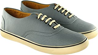 Blinder Men's and Latest Casual Sneakers Shoes on Amazon