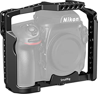 Amazon.es: Nikon D810 - Accesorios / Fotografía y videocámaras ...