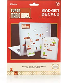 Best mario wall stickers uk Reviews
