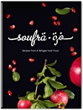 Soufra: Recipes from a Refugee Food Truck
