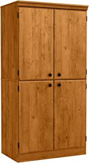 Best unfinished oak chest of drawers Reviews
