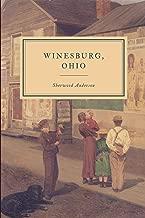 winesburg ohio audio