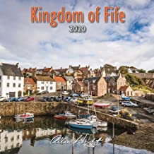 Best the kingdom of fife Reviews