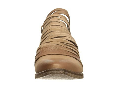 Botines Tan Valley Tan Free Valley Lost rPWY4trnBq