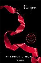 Eclipse (Spanish Edition) (La Saga Crepusculo / The Twilight Saga)