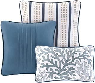 Best madison park bedding company Reviews