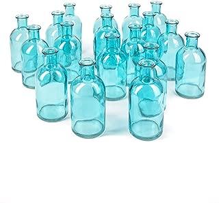 Best vintage glass bud vases Reviews