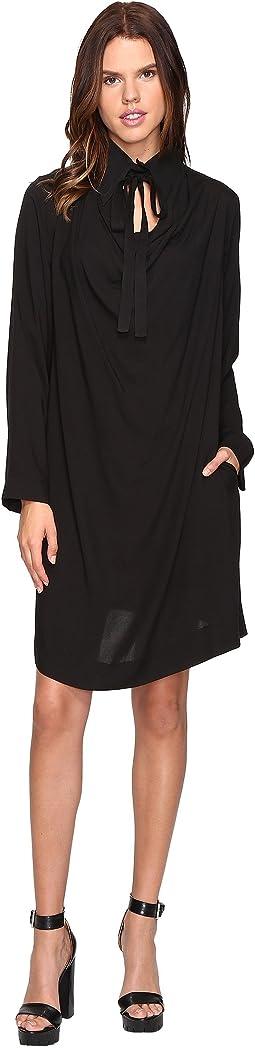 Tondo Dress