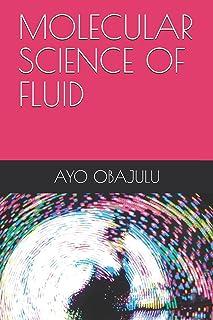 Molecular Science of Fluid