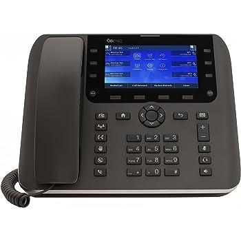 Obihai OBi2000 Series Gigabit IP Phones (OBi2162)