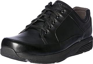 Rockport Women's Trustride Prowalker Shoes