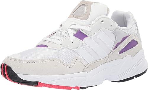 adidas Originals Men's Yung-96 Running Shoe