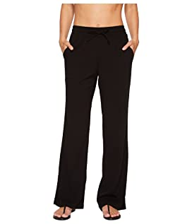 Beach Essentials Manhattan Drawstring Beach Pant