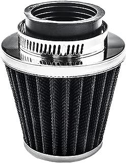 TDPRO 38mm Air Filter for 49cc 50cc 70cc 90cc 110cc 125cc 150cc 200cc Atv Quad Dirt Pit Bike Gy6 Scooter Go Kart