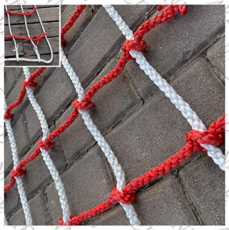 Red Cuerda Gruesa,Hamaca Red Escalada Trepar Trepa Escalar ...