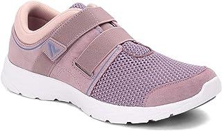 Women's, Brisk Ema Sneaker
