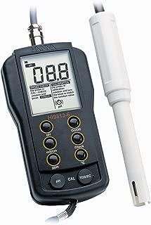 Best hanna water meter Reviews