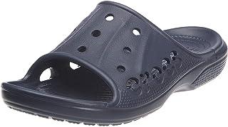 Crocs Baya Slide, Infradito Uomo