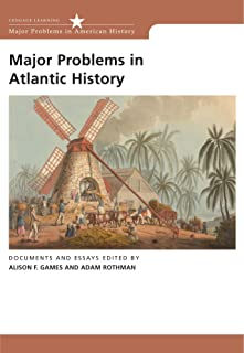 Game Series In History