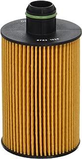 MAHLE Original OX 1145D ECO Engine Oil Filter