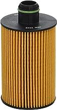 diesel oil filters online