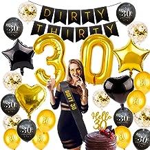 Best the big 30 birthday Reviews