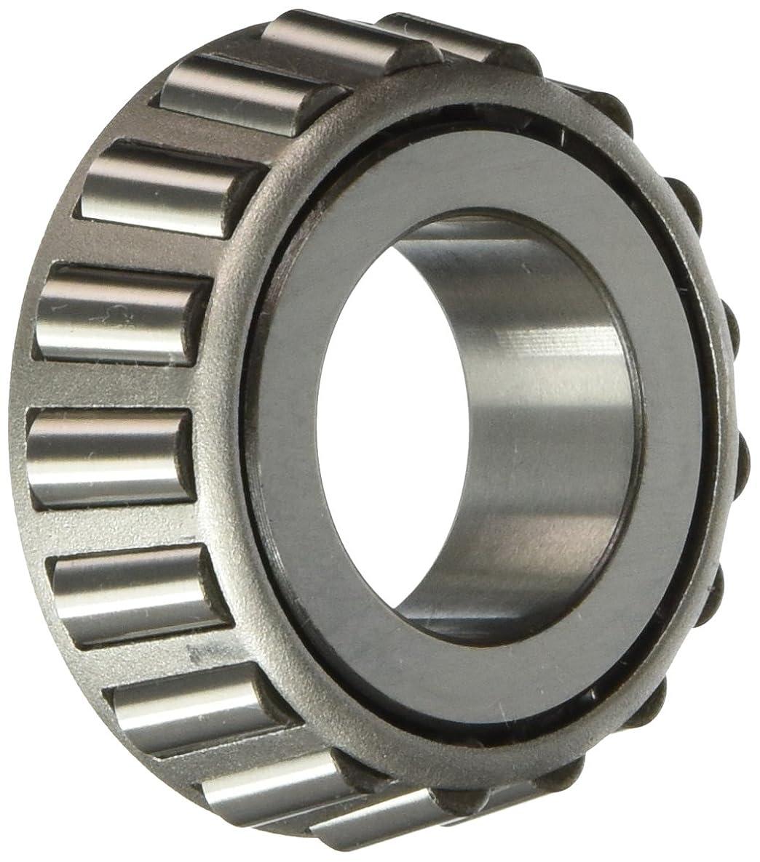 Timken 14116 Bearing