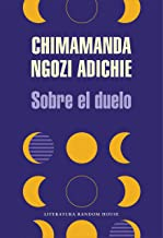 Sobre el duelo (Spanish Edition)