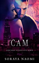 Cam (Chicago Syndicate serie Book 4)