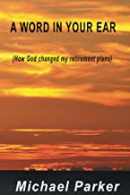 Best your word in god's ear Reviews