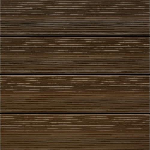 Composite Lumber: Amazon com