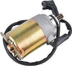 Starter Motor Hammerhead Twister 150 Series 150cc Go Kart Starter M150-1064000