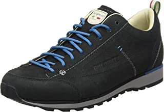 Dolomite Unisex Zapato Cinquantaquattro Low Lt Urban Leichtathletik-Schuh, OS