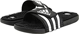 adidas - adissage