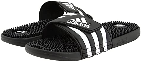 adidas slippers mens