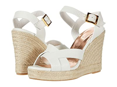 Ted Baker Sellana (White) Women