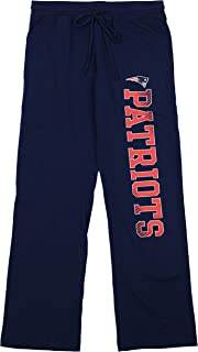 Concepts Sport NFL Ladies Knit Pants, Team Variation
