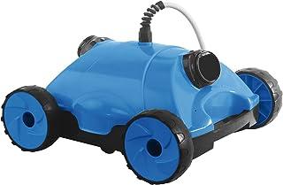 comprar comparacion Productos QP Limpiafondos electrico Bluek - Piscinas y Spas QP 500351AZ