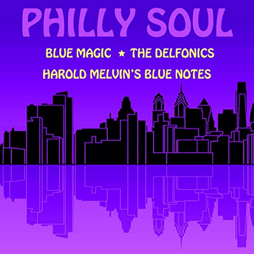 Just Dont Want To Be Lonely Live By Blue Magic On Amazon Music
