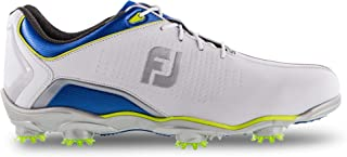 Men's D.n.a. Helix Limited Edition-Previous Season Style Golf Shoes