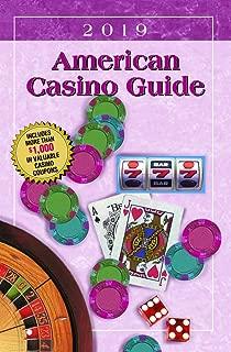 American Casino Guide 2019 Edition (27)