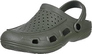 Beslip Clogs Unisex Adult Classic Breathable Summer Sandals