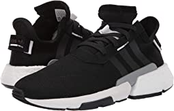 Men S Adidas Originals Sneakers Athletic Shoes Free Shipping
