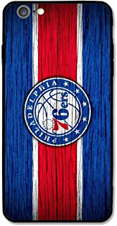 Best 76ers iphone 6 case Reviews