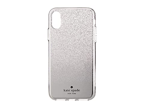 Kate Spade New York Mirror Ombre Phone Case for iPhone® X2