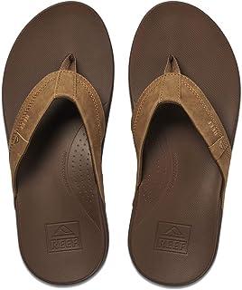 Reef Men's Sandals | Cushion Spring